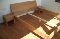schlafzimmer003