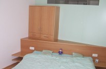 schlafzimmer004