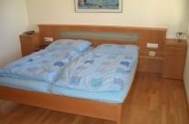 schlafzimmer007