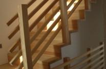 treppe011