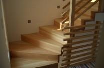treppe012