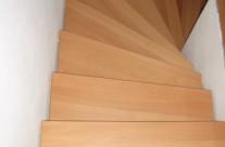 treppe014