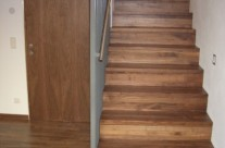 treppe015