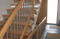 treppe018